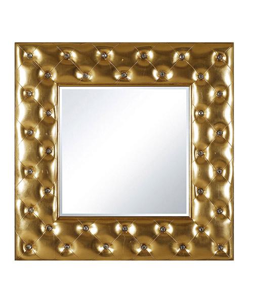 ΚΑΘΡΕΠΤΗΣ 98X98EK NORMAL GOLD FRAME